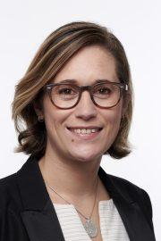 Anne-Noelle Le Gal