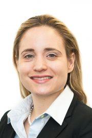 Marissa Szczepaniak